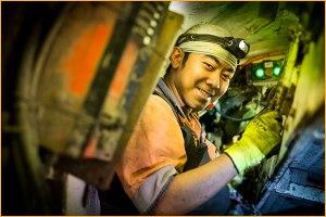 TBM operator auckland