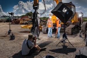 Atlas Trade behind the scenes.